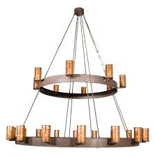 church chandeliers 100641 mica lodge chandelier