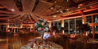 wedding venues nyc nyc skyline view wedding venue liberty house restaurant