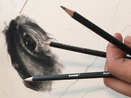 ironlak sketching pencils ironlak u2014 ironlak