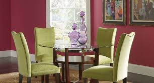 dining room notable dining room chair covers set of 6 cool