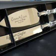 Wedding Cake Cutter The 25 Best Wedding Cake Knives Ideas On Pinterest Redneck