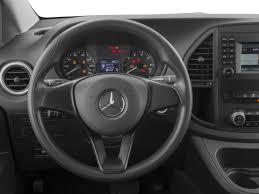 mercedes mini 2016 mercedes metris passenger mini passenger in