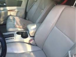 cts cadillac for sale by owner used 2004 cadillac cts for sale by owner in santee ca 92072