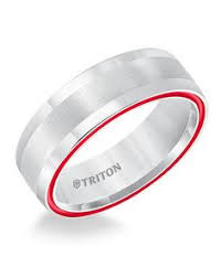 cruise wedding band triton men s wedding bands designer jewellery