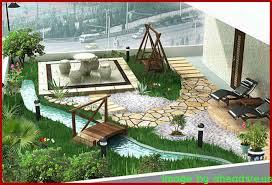 Indoor Garden Ideas Garden Design Idea Landscape Design Photos Beautiful Garden Ideas