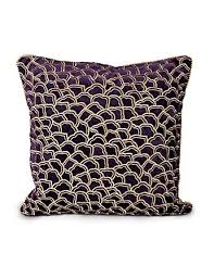strongwater pillows strongwater pillows throws home decor strongwater