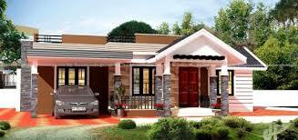 contemporary home design kerala home design ton s of amazing and home designs