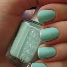 78 best nail polish images on pinterest enamels nail polishes