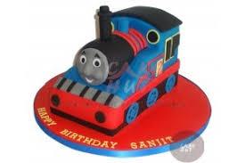 shape u0026 character cakes birthday cakes cochin send cake cochin