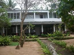 long beach cottage induruwa sri lanka booking com