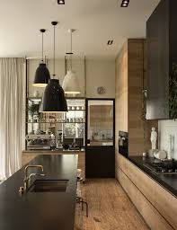 Italian Interior Design 199 Best Italian Kitchen Design Images On Pinterest