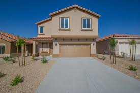 89183 new homes for sale las vegas nevada