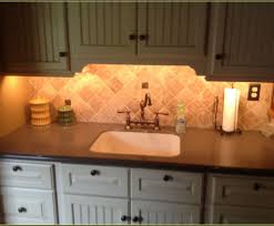under cabinet led lighting options cabinet led under cabinet lighting dimmable lovewords kitchen
