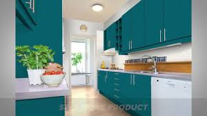 kitchen cabinet color simulator sherwin williams color express visualizer for kitchen cabinet manufacturers