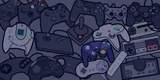 video game inventory u2013 reboot gaming u2013 video u0026 tabletop game lounge