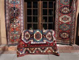 Area Rug Cleaning Tips Do You What Factors Determine The Type Of Rug Cleaning Your