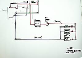marvellous webasto heater wiring diagram ideas wiring schematic