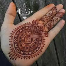 743 best mehndi images on pinterest henna hennas and latest