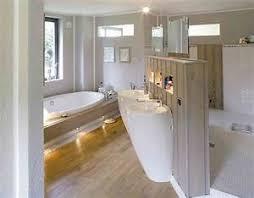 au ergew hnliche wandgestaltung badezimmer bauen 93 images badezimmer regal selbst bauen