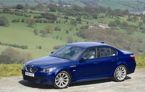 lexus uk recall problems and recalls bmw e60 m5 2005 07 s85b50 rods and throttle