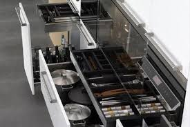 Commercial Kitchen Designers The Complete Guide To Restaurant Kitchen Design Pos Sector