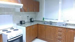 cleaning kitchen faucet clean kitchen 5 tips to help clean your kitchen faster whether