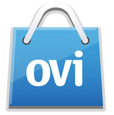 store com ovi store continues to grow now hitting 2 3 million downloads