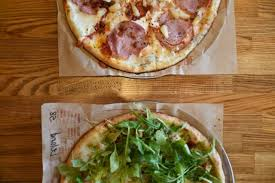 round table pizza concord ca navigate to round table pizza minimalist the latest information
