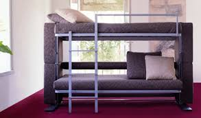 Cheapest Bunk Beds Uk Bunk Beds For Adults For Sale Bunk Beds For Adults Space Saving