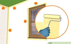 how to paint wood panel wood panels for painting how to paint wood paneling instructions