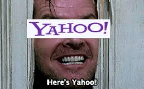 Yahoo Meme - yahoo meme gifs get the best gif on giphy