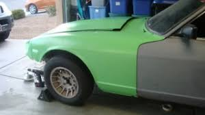 my cheap paint job so far ls1lt1 forum lt1 ls1 camaro
