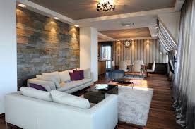Modern Penthouses Designs Modern Large Design Of The Modern Penthouse Living Rooms That Has