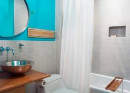 bathroom color ideas for small bathrooms likable finding home