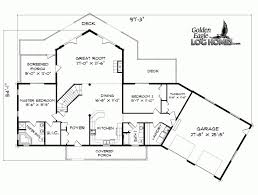 water front house plans wondrous plans for waterfront homes 3 golden eagle log homes floor