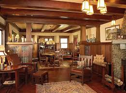 bungalow home interiors best 25 craftsman home interiors ideas on craftsman