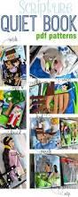 matc thanksgiving point best 20 quiet book patterns ideas on pinterest activity books