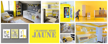 chambre b b jaune emejing chambre bebe jaune et blanc contemporary design trends