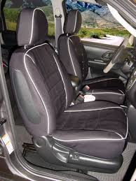 2008 ford escape seat covers seat covers for 2005 ford escape velcromag