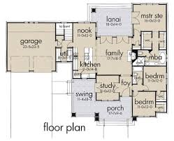 craftsman bungalow floor plans craftsman style home plans craftsman style house plans