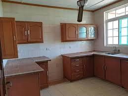 kitchen cabinet design kenya kitchen cabinets royinteriorskenya