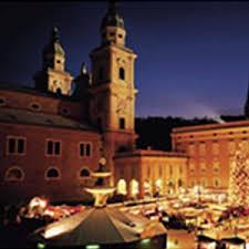 german austrian markets tour 2017 transair