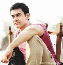 Aamir Khan Home Aamir Khan Inaugurates Shelter Home Satyamev Jayate Bhawan