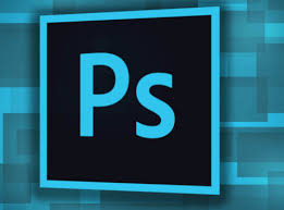 adobe photoshop free download full version for windows xp cs3 adobe lightroom 6 free download full version for windows 7