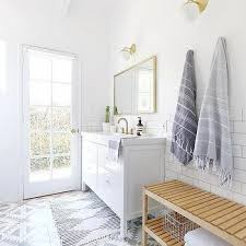 ikea bathroom design ikea bathroom vanity mirror design ideas