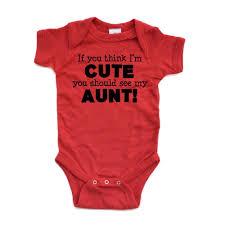 cute halloween tshirts amazon com apericots original funny baby bodysuit 100 cotton if