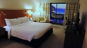 chambre d hote cap d ail chambre vue mer du 9è étage picture of riviera marriott hotel la