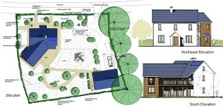 house design in uk by design