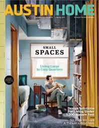 home interior catalog 2015 cravotta interiors interior designer press news awards
