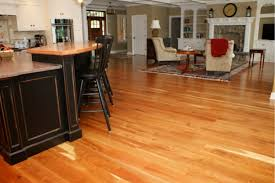 Laminate Flooring Cherry Cherry Wide Plank Floors Natural Grade Mill Direct Made In Usa